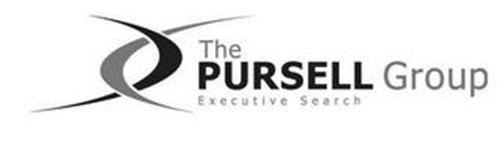 THE PURSELL GROUP EXECUTIVE SEARCH