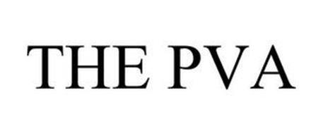 THE PVA