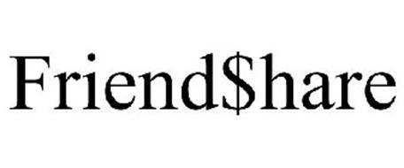 FRIEND$HARE