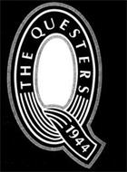 THE QUESTERS 1944 Q