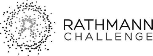 R RATHMANN CHALLENGE