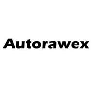 AUTORAWEX