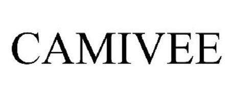 CAMIVEE