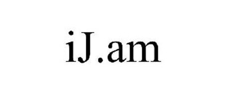 IJ.AM