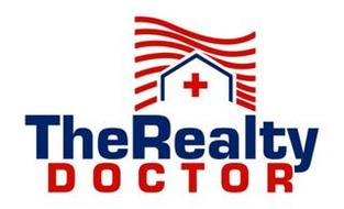 THE REALTY DOCTOR