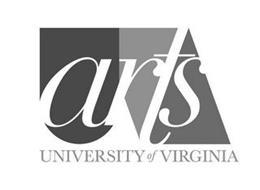 UVA ARTS UNIVERSITY OF VIRGINIA