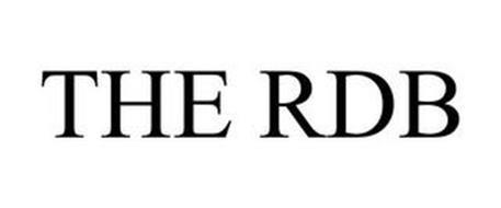 THE RDB