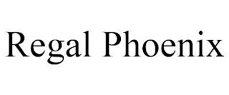 REGAL PHOENIX