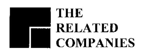 THE RELATED COMPANIES