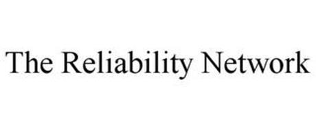 THE RELIABILITY NETWORK