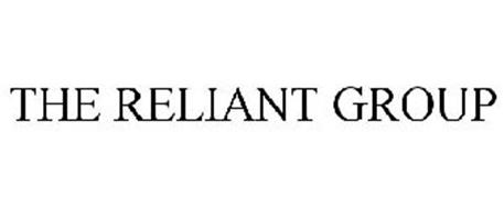 THE RELIANT GROUP