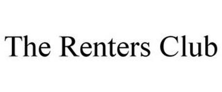 THE RENTERS CLUB