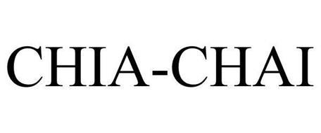CHIA CHAI