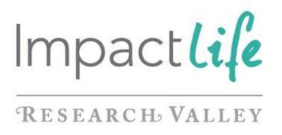 IMPACTLIFE AND RESEARCH VALLEY