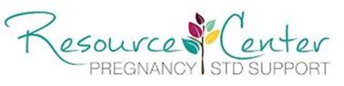 RESOURCE CENTER PREGNANCY STD SUPPORT