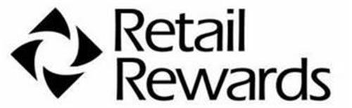 RETAIL REWARDS