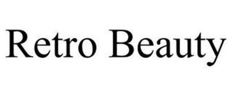 RETRO BEAUTY