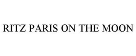 RITZ PARIS ON THE MOON
