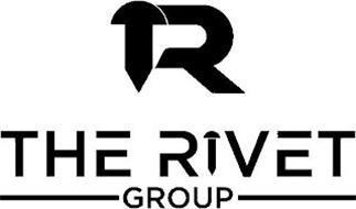 R THE RIVET GROUP