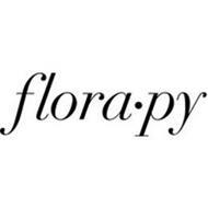 FLORA·PY