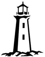 The Rockport Company, LLC