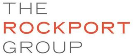 THE ROCKPORT GROUP