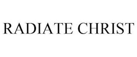 RADIATE CHRIST