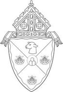 The Roman Catholic Diocese of RockvilleCentre, New York