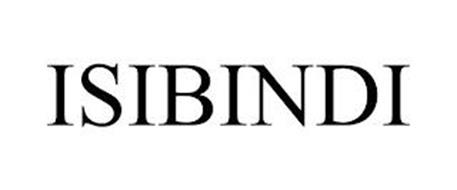 ISIBINDI