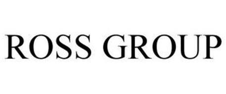 ROSS GROUP