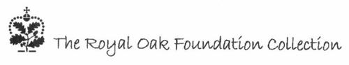 THE ROYAL OAK FOUNDATION COLLECTION