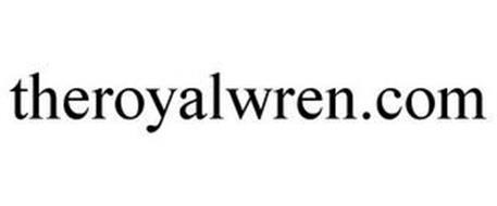 THEROYALWREN.COM