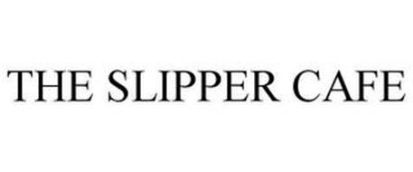 THE SLIPPER CAFE
