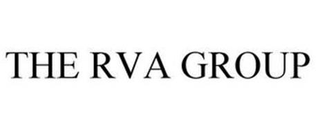 THE RVA GROUP