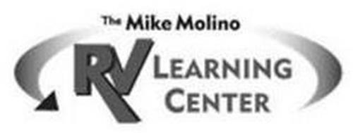 THE MIKE MOLINA RV LEARNING CENTER