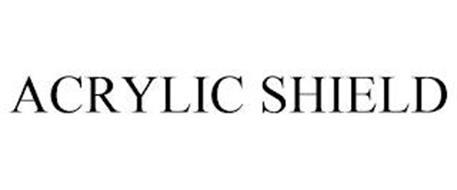 ACRYLIC SHIELD