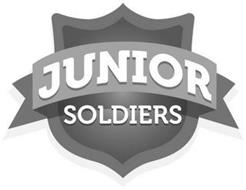 JUNIOR SOLDIERS