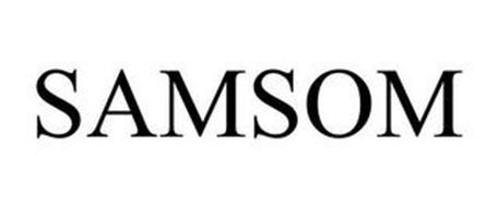 SAMSOM