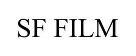 SF FILM