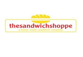 THESANDWICHSHOPPE A HOME MADE SANDWICH COMPANY