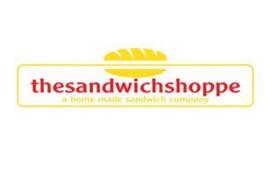 THESANDWICHSHOPPE A HOME MADE SANDWICH COMPANY