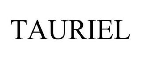 TAURIEL