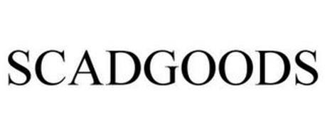 SCADGOODS