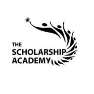 THE SCHOLARSHIP ACADEMY