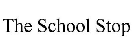 THE SCHOOL STOP