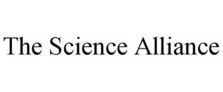 THE SCIENCE ALLIANCE