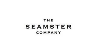 THE SEAMSTER COMPANY
