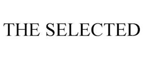 THE SELECTED