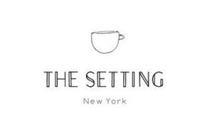 THE SETTING NEW YORK
