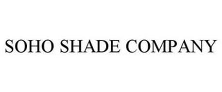 SOHO SHADE COMPANY